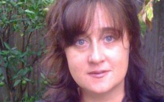 Jemima Moore