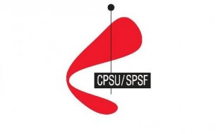 CPSU-SPSF_red_tight_test_2-1
