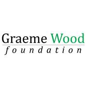 Graeme Wood Fdn logo