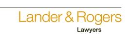 LR logo_sm