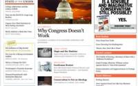 theamericanconservative.com