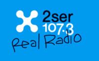 2Ser logo