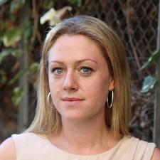 Julia Slay