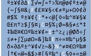 'decoding efficiency' image