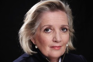Jane Caro – co-Author, Pushing our luck (school education chapter)