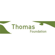 Thomas Foundation logo