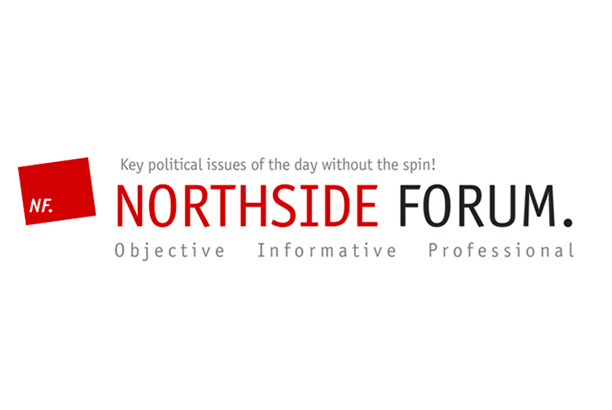 Northside Forum logo