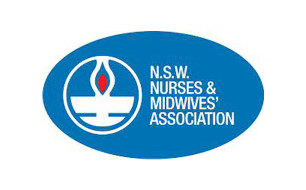 Nurses & Midwives Association NSW