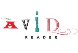 AvidReader