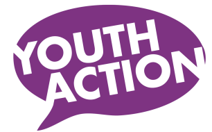 YouthAction