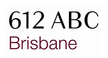 612ABCBrisbane