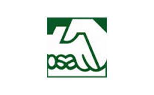 SA PSA logo