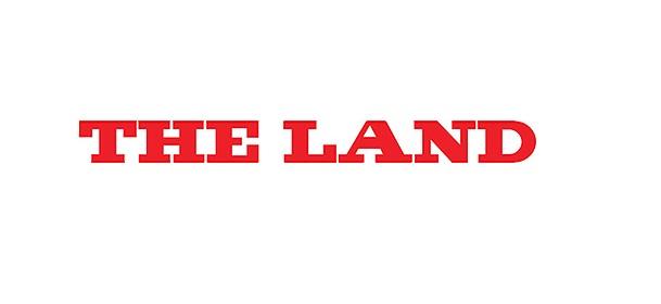 TheLand