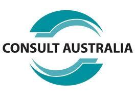 consult australia logo