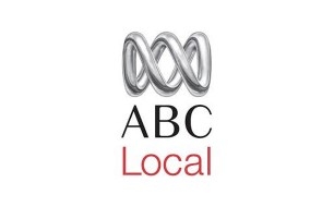 ABC Local logo
