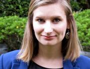 Chloe Hicks