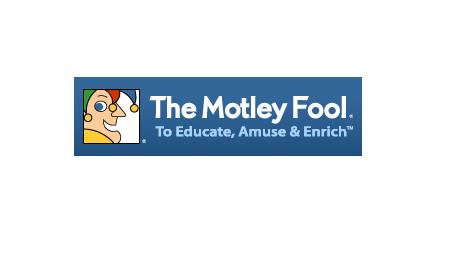 TheMotleyFool