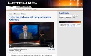 PL-on-Lateline