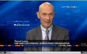 PL on Lateline