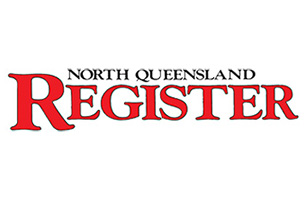N Qld Register logo