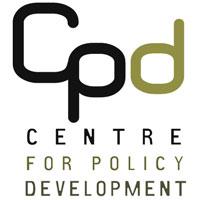 cpd-logo-200x200px