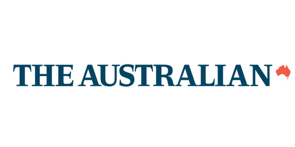 the-australian-logo-1024x512 - Centre for Policy Development