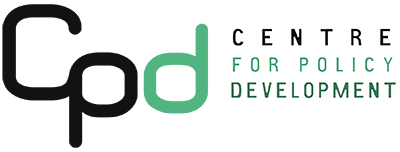 Centre for Policy Development
