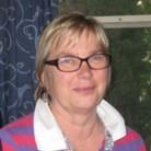Arja Keski-Nummi