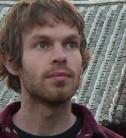 Tim Roxburgh